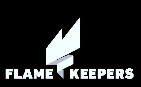 FLAMEKEEPERS